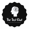 The_Test_Chat-Logo